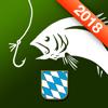Fischereiprüfung Bayern 2018