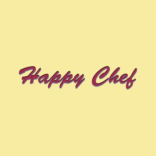 Happy Chef Gateshead