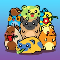 Codes for Hamster Collector Game Hack