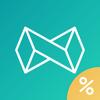 Moneon – Money Budget Tracker