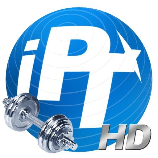 iPersonalTrainer HD