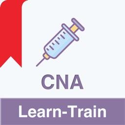CNA Exam Prep 2018