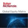 Global Equity Matrix