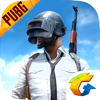 Tencent Mobile International Limited - PUBG MOBILE bild