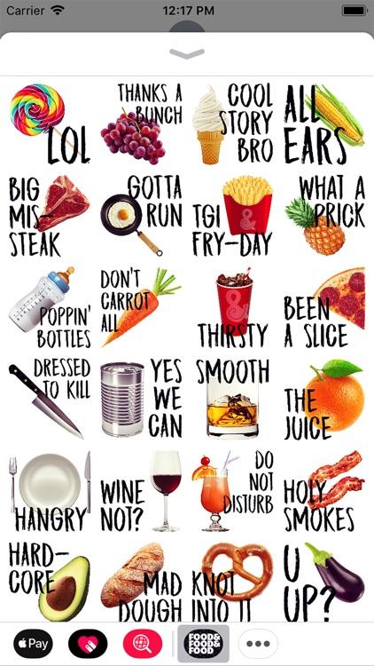 Food&Food&Food