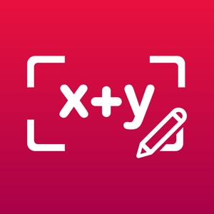 FastMath - Take Photo & Solve Education app