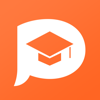 Animate Your Classroom by Plotagon