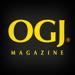 194.Oil & Gas Journal Magazine