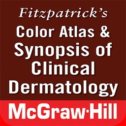 Fitzpatrick's Clinical Derm
