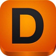 Activities of Descrambler - Word game cheat