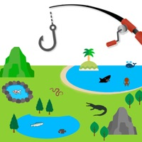 Codes for Fishing RPG Hack