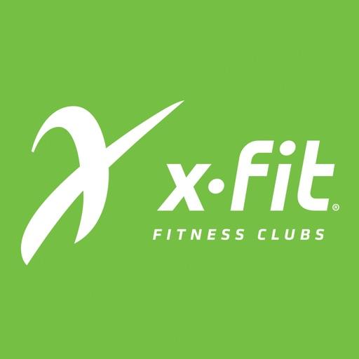 X-Fit - салоны красоты