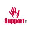 Naif Arab - Support Leaf  artwork