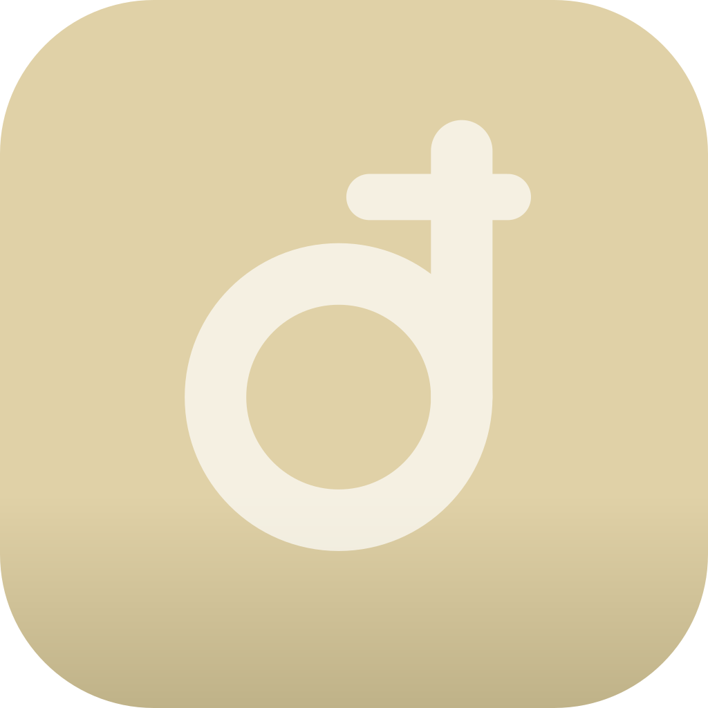 About: doughwallet — dogecoin wallet (iOS App Store ...
