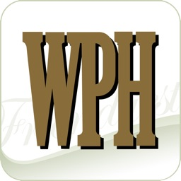 WPH Sports