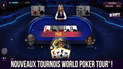 Zynga poker france casino portland oregon slots