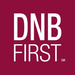 DNB First Mobile Money for iPad