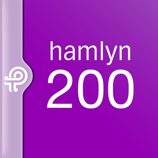 200 Cupcakes from Hamlyn