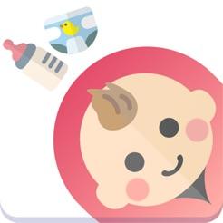 ママパパマップ-母乳・ミルク育児中の授乳室検索用アプリ