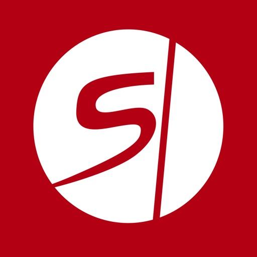 Stanleibet