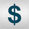 Best Budget Pro for iPad - Maxwell Software
