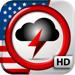 Weather Alert Map USA
