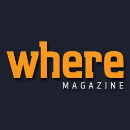 Where New Orleans Magazine
