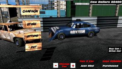 Demolition Banger Smash screenshot three