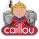Caillouapp怎么用_Caillou使用教程_Caillouapp官网