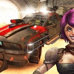 Fix My Car >> Fix My Car Mad Road Mechanic On The App Store