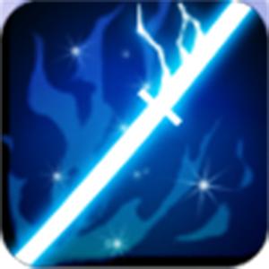 DeathAwake app