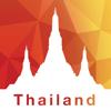 CHIC Travel Thailand