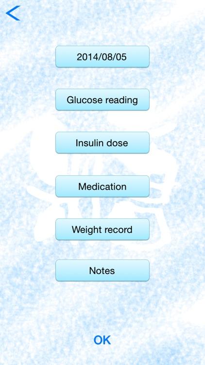 Glucose Pro