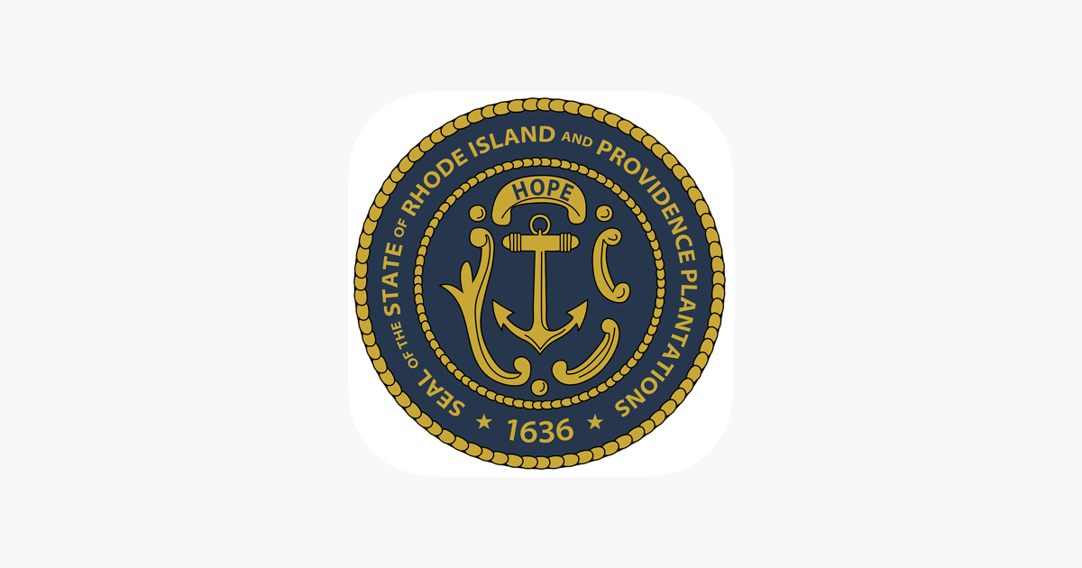 Rhode Island Tide Chart On The App Store