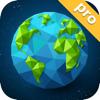 迷雾探险 旅游行程记录软件 专业版