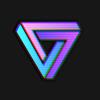 VaporCam-蒸汽波滤镜贴纸视频相机