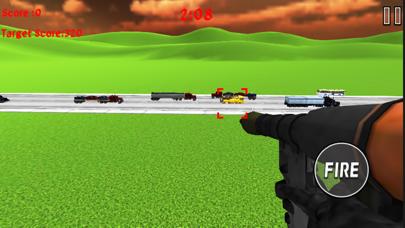 Rocket Launcher Shooter screenshot three