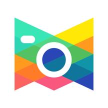 Manifesto 2 - 推出快速摄像机,录像机和语音听写