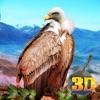 Scavenger Vulture Bird Sim
