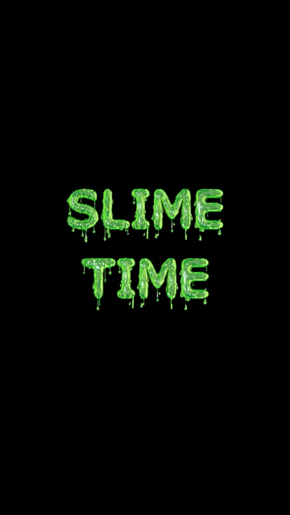 Slime Time! screenshot-0
