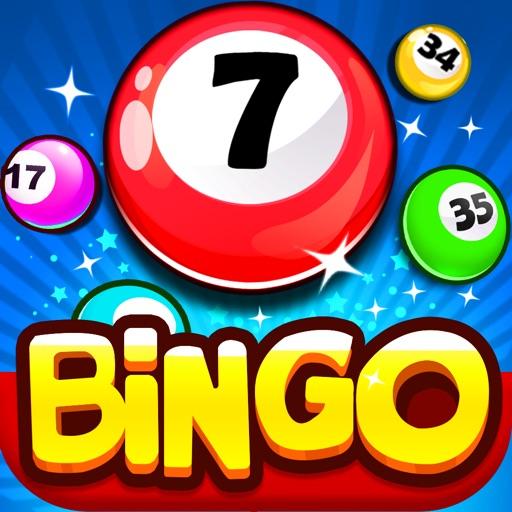 Bingo Holiday: AE Bingo Games