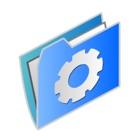 Function Folder icon