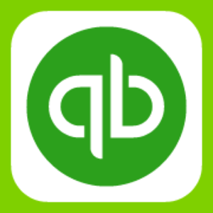 QuickBooks Accounting Business app