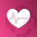 心率监测仪 Runtastic Heart Rate