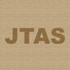 緊急度判定支援システム JTAS2017-HERUSU SHUPPAN CO.,INC.