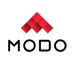 Modo Workplace