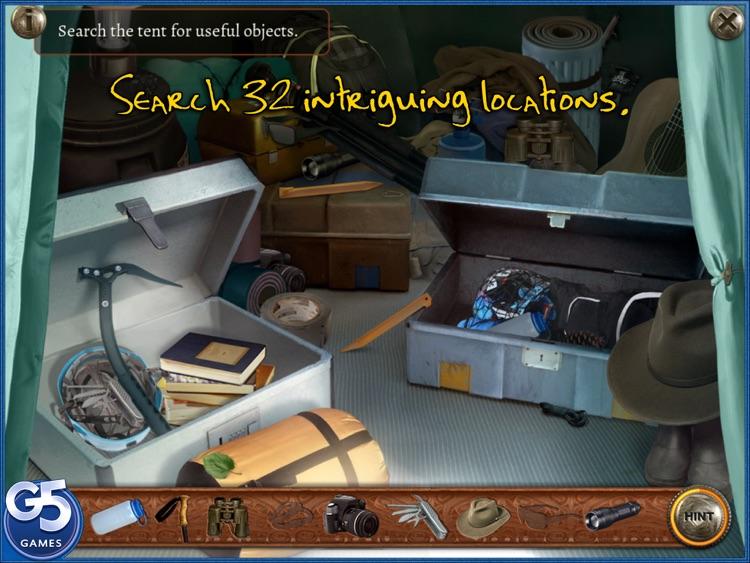 Spirit Walkers HD (Full) screenshot-3