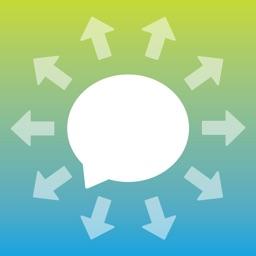 Mass Text Message Basic