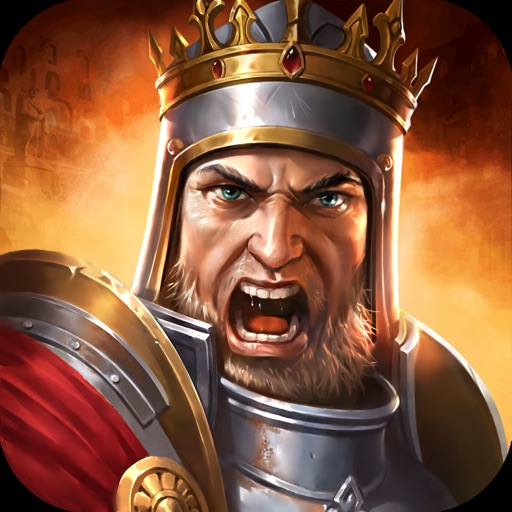 War of Kings:Power and Battle