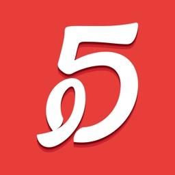 5pazar - İkinci El Al veya Sat